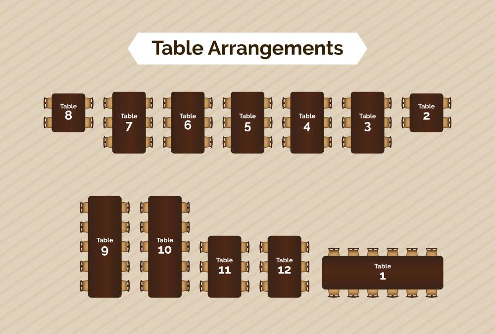 restaurant-seat-plan